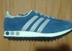 scarpa-adidas-la-trainer-blu-chiaro-nabuk