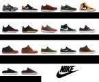 scarpe-nike-tempio-pausania