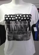 t-shirt-adidas-tempio-pausania