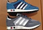 scarpa-trainer-adidas-tempio-pausania