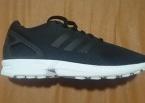 scarpa-fashion-sportiva