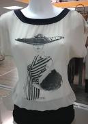 t-shirt-pdk-tempio-pausania